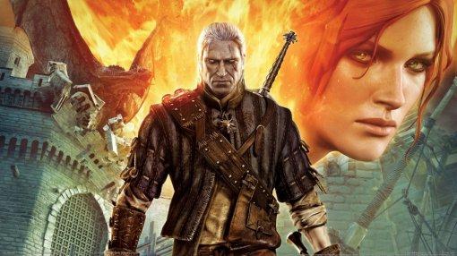 Создатели «Ведьмака» выбрали 10 лучших модификаций для игр серии