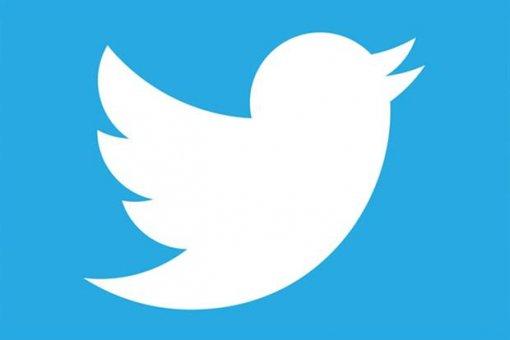 Twitter начала заменять грубые посты на более вежливые