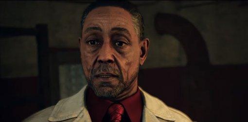 Far Cry 6: Ubisoft показала трейлер сгеймплеем иобъявила дату выхода игры