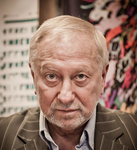 Откоронавируса скончался Владимир Качан. Онбыл звездой советского кино ипевцом