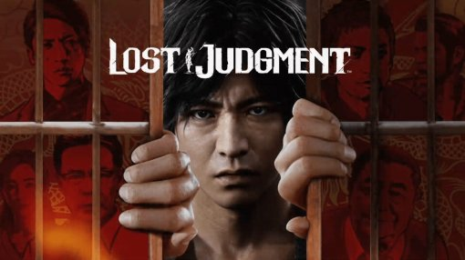 SEGA анонсировала спин-офф Yakuza — Lost Judgment. Релиз — 24 сентября