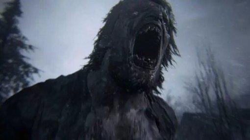 Автор «Армии Франкенштейна» обвинил создателей Resident Evil Village в плагиате