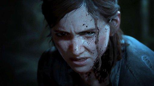 Авторы The Last of Us Part II выпустят обновление с оптимизацией для PS5