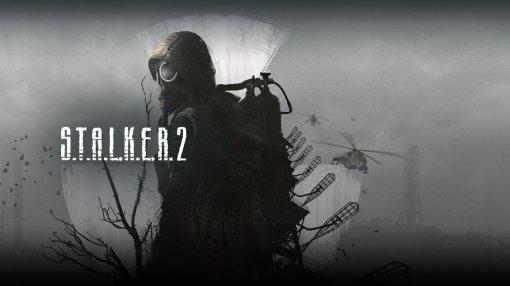 Авторы S.T.A.L.K.E.R. 2 заявили, что игру нельзя запустить на PS4 или Xbox One