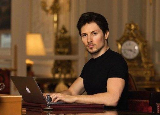 Павел Дуров рассказал подробности оTelegram-канале стрелявшего вКазани