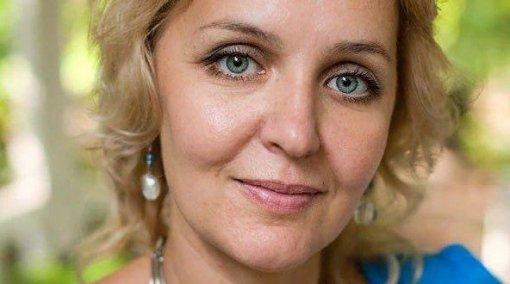 Умерла Татьяна Проценко. Актриса играла Мальвину в«Приключениях Буратино»