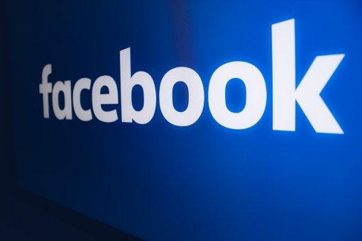 Facebook в России грозит штраф до 56 млн рублей за неудаление запрещенного контента