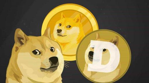 Компания Илона Маска запустит спутник, оплаченный Dogecoin