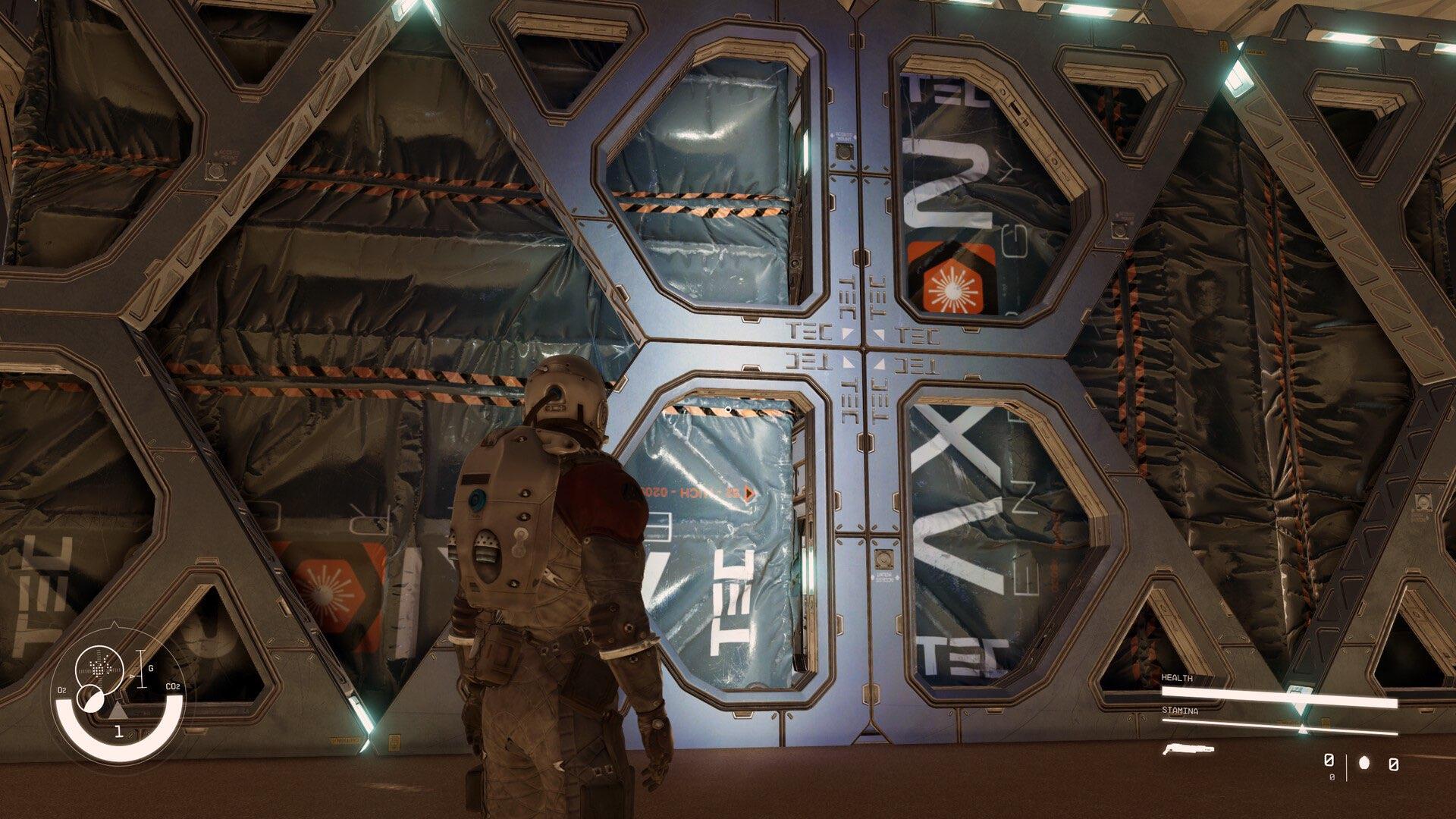 Джефф Грабб заявил, что Starfield станет эксклюзивом PC и Xbox