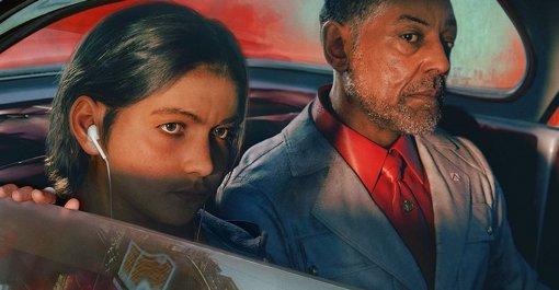 Авторы Far Cry 6 хотят избежать политических высказываний о Кубе
