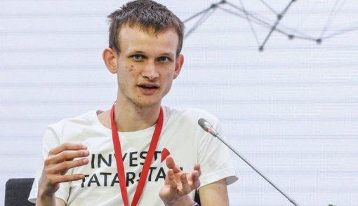 Российский программист стал самым молодым криптомиллиардером вмире