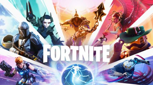 Утечка Fortnite раскрыла одного из самых странных персонажей в игре