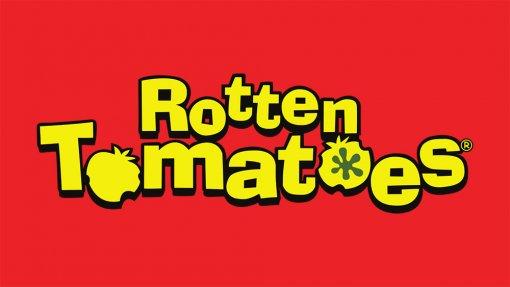 Агрегатор оценок Rotten Tomatoes запустит собственный онлайн-канал