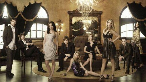 Продолжение сериала «Сплетница» получило первый тизер идату выхода наHBO Max