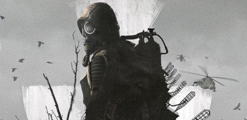 Создатели S.T.A.L.K.E.R. 2 назвали невозможным запуск игры на PS4 и Xbox One