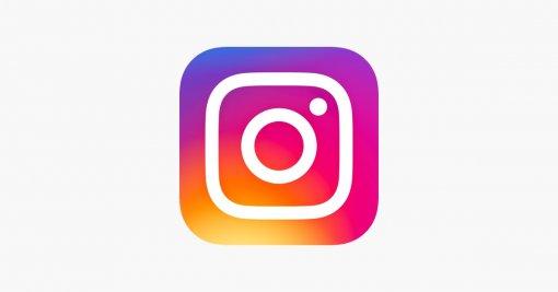 Instagram запустил вРоссии музыку в«Историях»— вмире функция доступна с2018 года