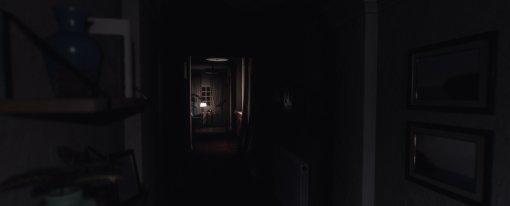 Психологический триллер Luto получил загадочный трейлер с размышлениями об аде
