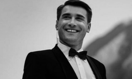Звезда «Улиц разбитых фонарей» и ведущий боев ММА Артем Анчуков умер в 39 лет