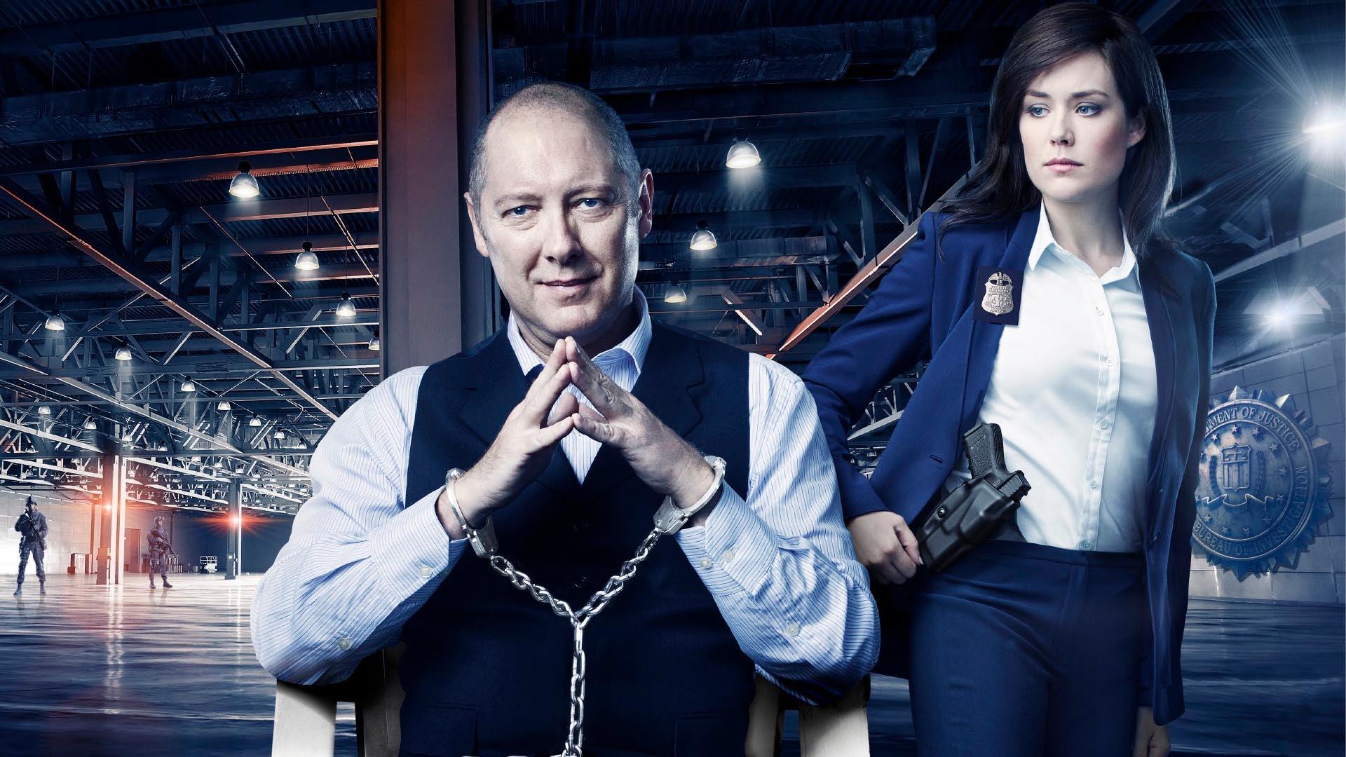 Звезда «Чёрного списка» покинет сериал после 8 сезона
