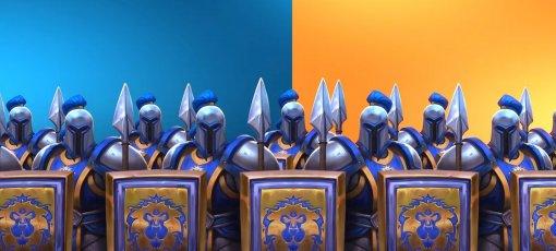 Blizzard раскрыла подробности и дату релиза нового дополнения для Hearthstone