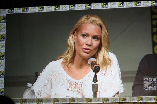 «Пацаны»: новую супергероиню в3 сезоне сыграет звезда сериала «Ходячие мертвецы»