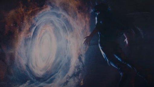 «Песочный человек»: Netflix показал концепты героев идекорации сосъёмок сериала