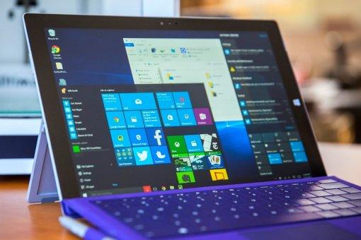 Microsoft раскрыла крайний срок официальной поддержки Windows10