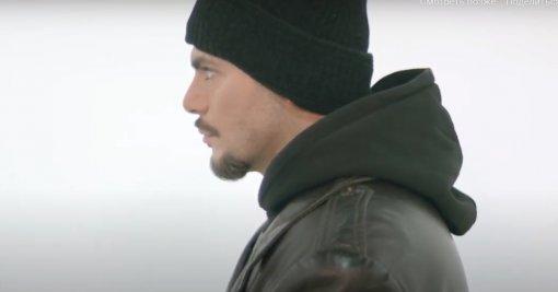 Вышел первый тизер фильма «Брат3»