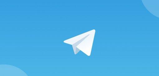 TGStat поделился результатами исследования аудитории Telegram