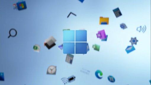 Microsoft представила OCWindows11 споддержкой Android-приложений иXbox Game Pass