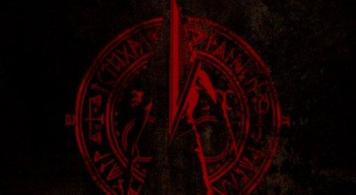 Konami опубликовала в Twitter тизер Silent Hill с Пирамидоголовым