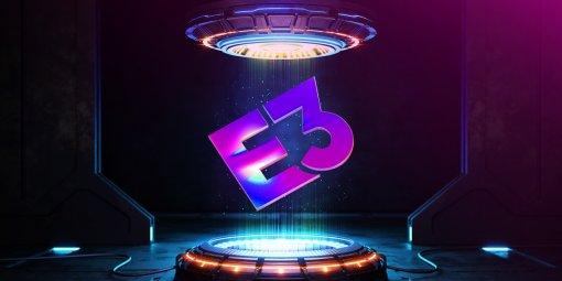 Журналисты раскритиковали медиаплатформу E3 2021 за множество сбоев и ошибок