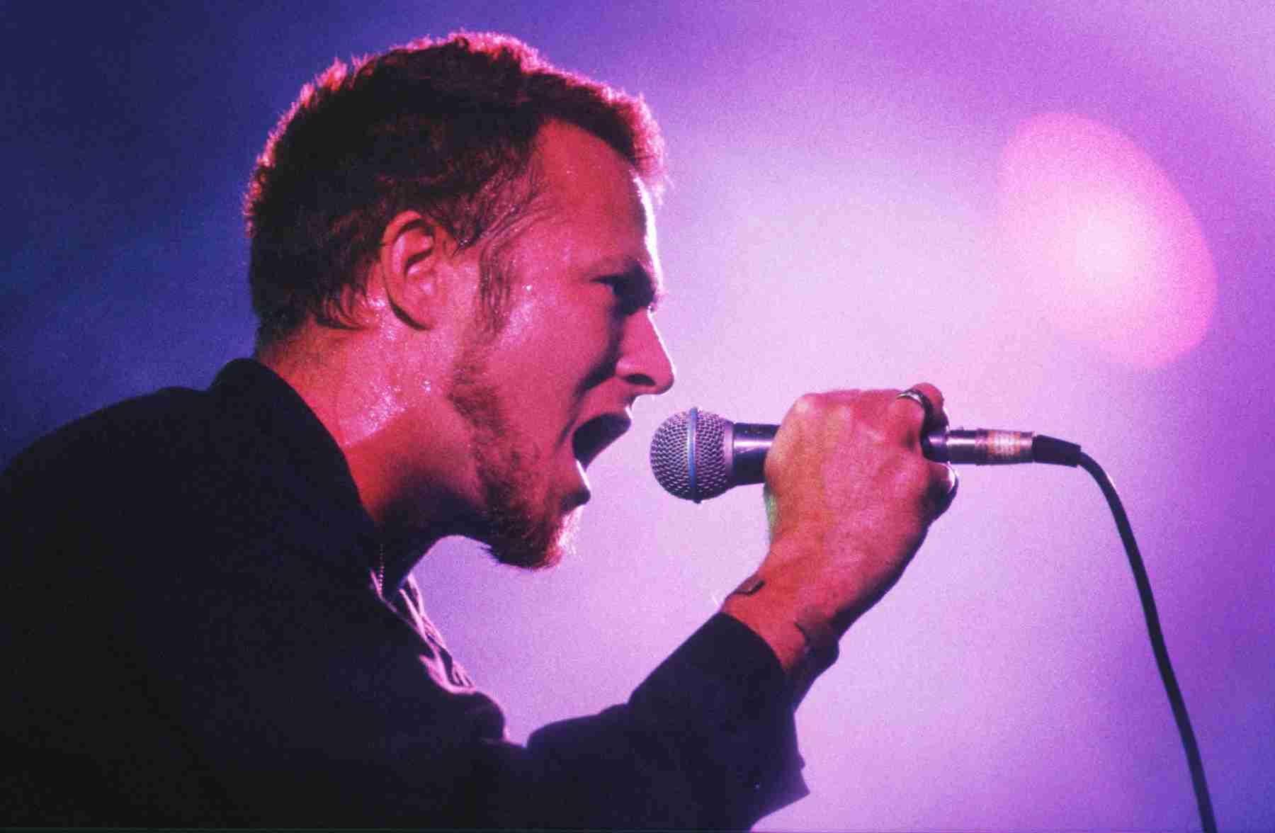 Ожизни бывшего фронтмена Stone Temple Pilots снимут байопик