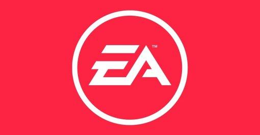 Хакеры взломали EA при помощи купленных cookie за 10 долларов