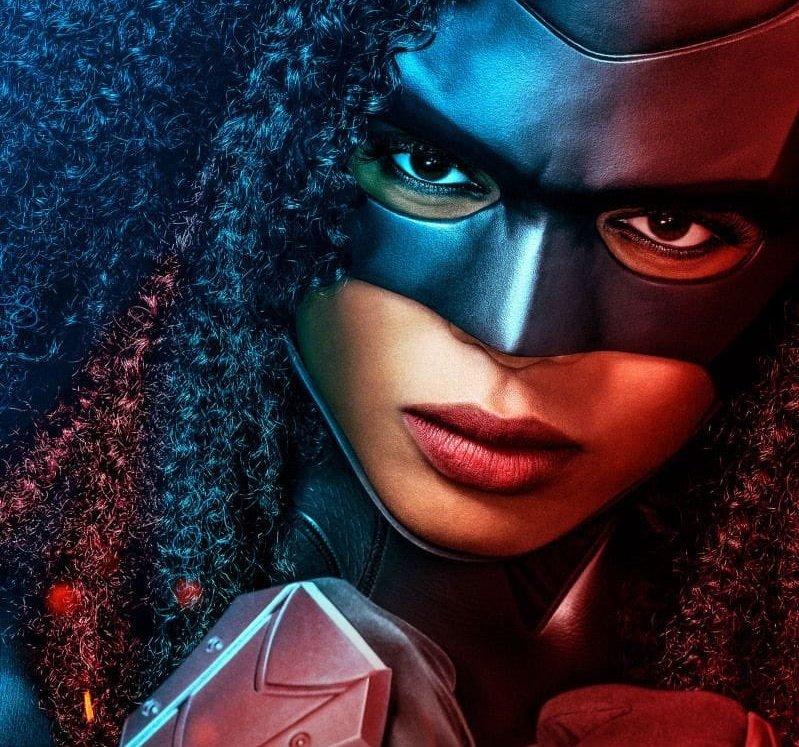 Один изключевых актёров покинет каст сериала «Бэтвумен» покомиксам DC