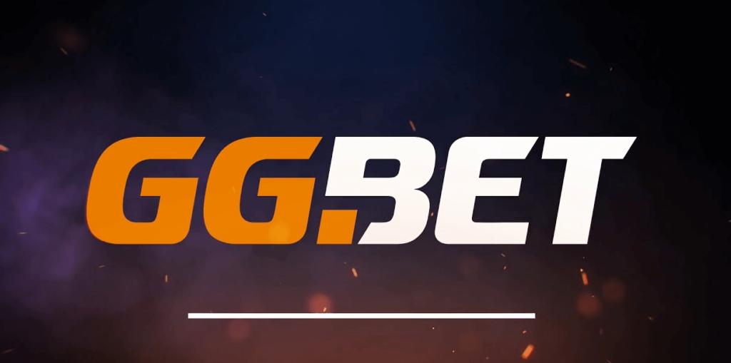 Выгода регистрации на сайте ГГбет