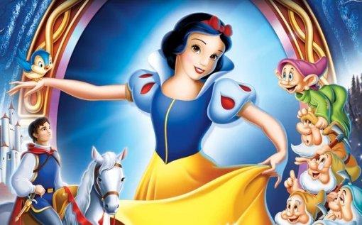 Рейчел Зеглер сыграет Белоснежку вкиноремейке мультфильма Disney