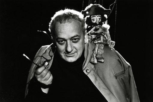 Умер сценарист фильмов «Мимино» и «Кин-дза-дза!»