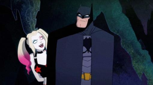 «Канон»: Зак Снайдер высказался по поводу орального секса Бэтмена и Женщины-кошки