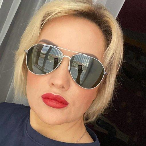 Певица Татьяна Буланова будет баллотироваться в Госдуму