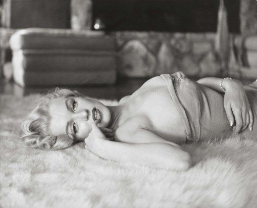 День рождения Мэрилин Монро. Еймоглобы исполниться 95 лет