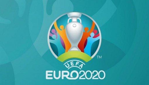 В Риме закончился первый матч Евро-2020