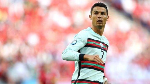 Матч дня наЕвро-2020: Германия разгромила Португалию