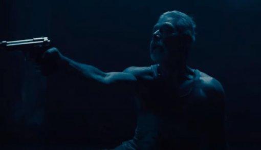 Слепой убийца вернулся: вышел первый трейлер фильма ужасов «Недыши2»