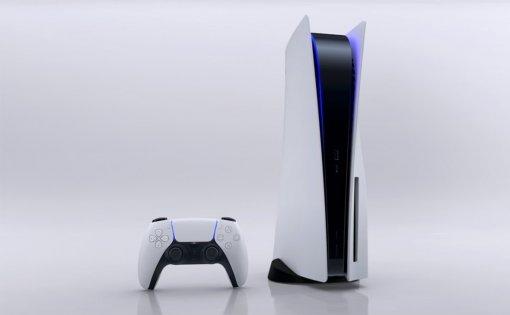 Ограниченная партия PlayStation 5 на днях поступит в DNS