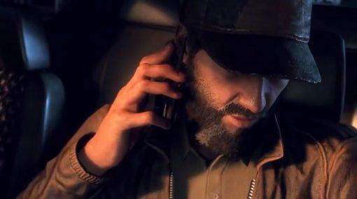 Watch Dogs Legion: вышли тизер дополнения Bloodline иобновление игры 4.5