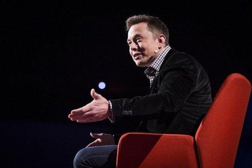 Илон Маск пообещал в августе запустить Starlink «везде, кроме полюсов»