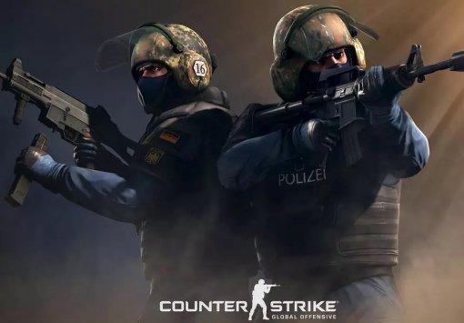 «Никогда нечитерите»: компания Valve выложила «правила честной игры» для CS: GO