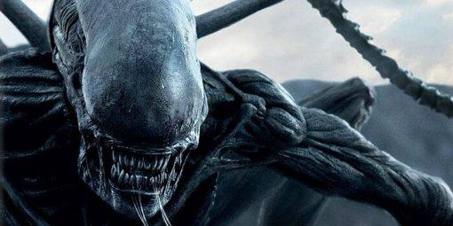 Ксеноморфы против белых воротничков: раскрыты детали сериала по вселенной «Чужого»