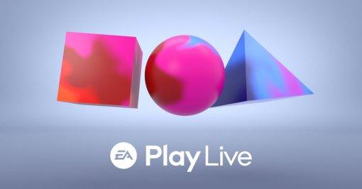 BioWare отказалась показать новые Mass Effect и Dragon Age на EA Play Live